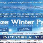 24992__firenze+winter+park