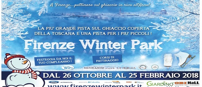 24992__firenze+winter+park