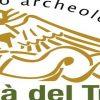 25069__logo+del+parco+archeologico+citt+del+tufo+di+sorano