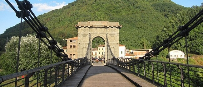 http://www.eventiintoscana.it/wp-content/uploads/2017/10/25121__fornoli.jpg