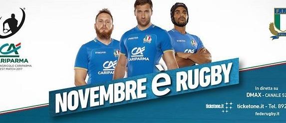 25123__italia+vs+argentina+rugby+6+nazioni+2017