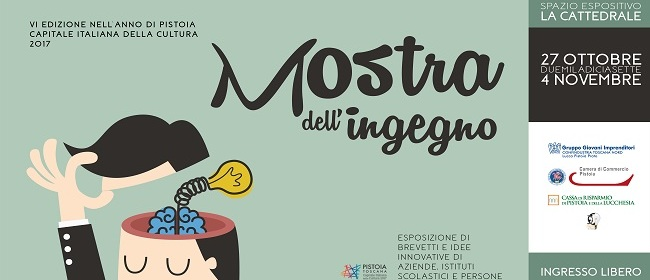 25127__mostra+dell%27ingegno