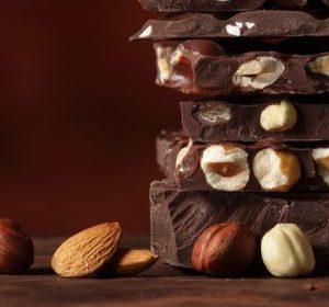25134__cioccolato2