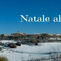 http://www.eventiintoscana.it/evento/natale-al-poggio-2017-casole-delsa-casole-delsa-siena