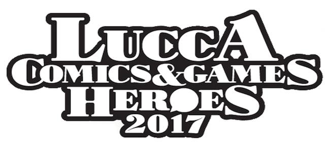 25173__LUCCACOMICS2017