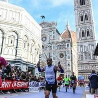25226__firenze+marathon+2017