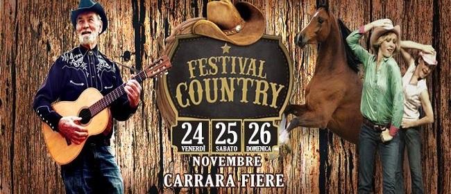25247__festival+country+2017+carrara