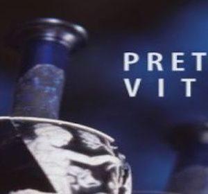 25264__pretiosa+vitrea