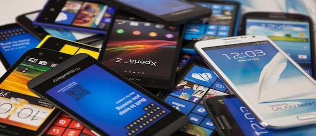 25278__smartphones