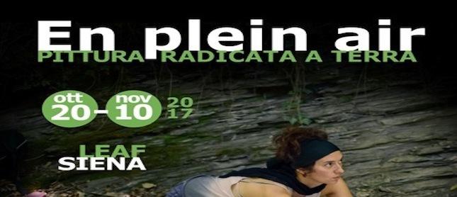 25283__pittura_radicata_a_terra