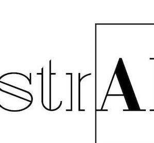 25285__abstrart