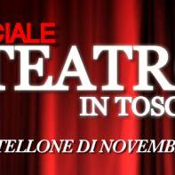 650x300_NOVEMBRE_speciale teatro_2