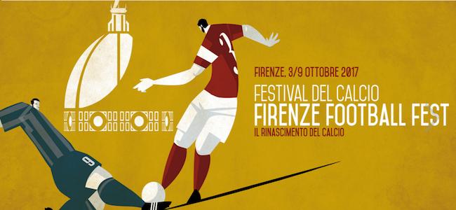 Festival del calcio_Firenze