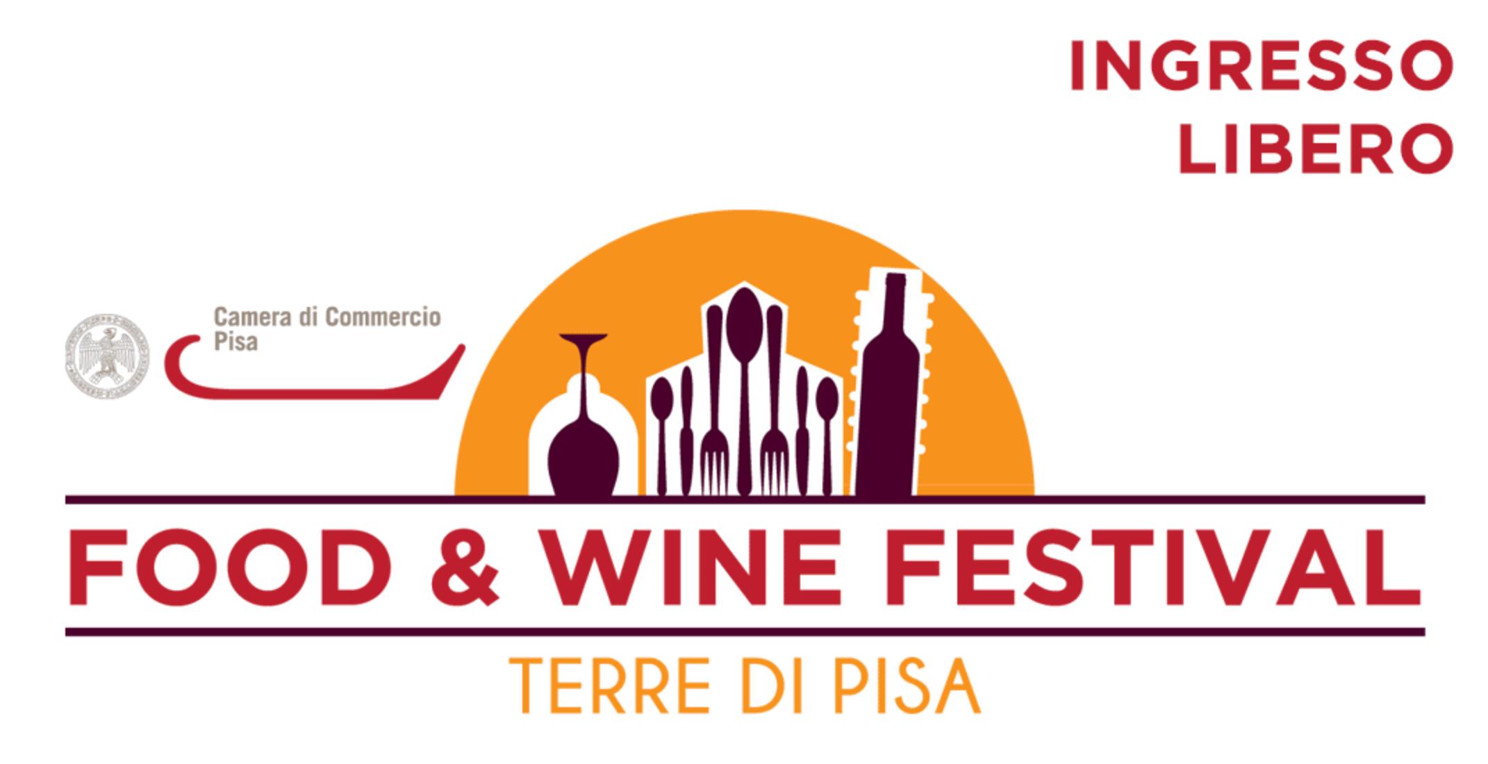 PISA FOOD&WINE