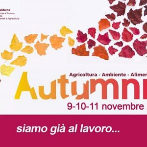 autumnia 2018