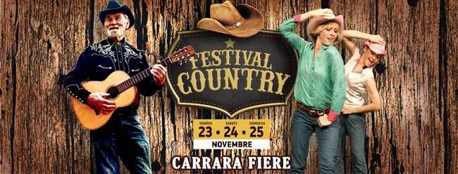 festival country carrara