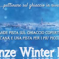 firenze winter park