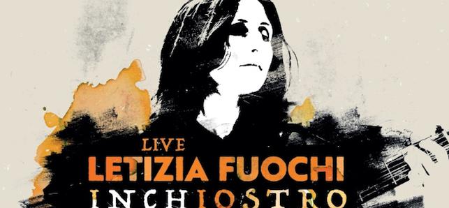 letiziafuochi