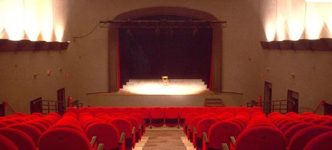 teatrorifredi