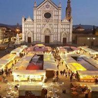 24982__mercato+di+natale+piazza+santa+croce