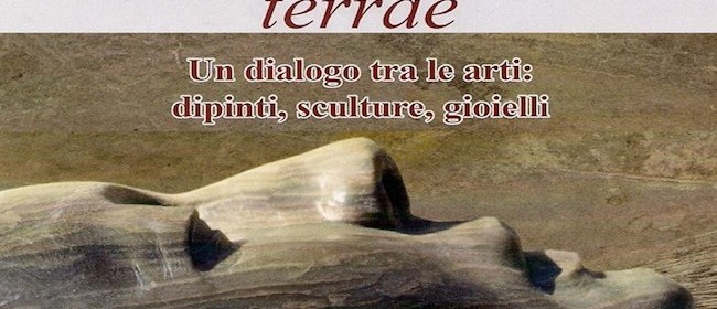 25284__terrae