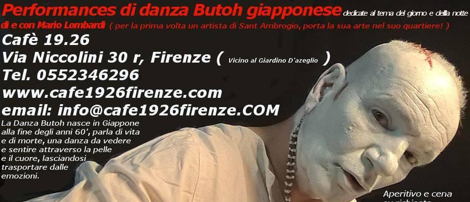 25352__danza+butoh+firenze