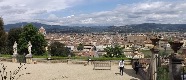 25362__villa+bardini+firenze