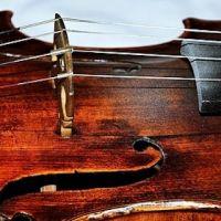25373__musica+classica_violino