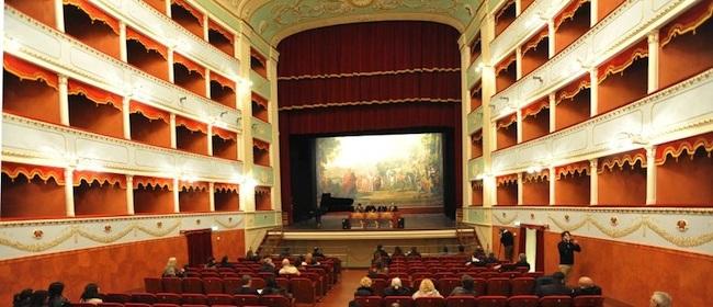 25377__teatropetrarca