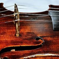 25406__musica+classica_violino