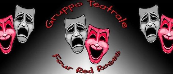 25485__gruppo+teatrale+four+red+roses
