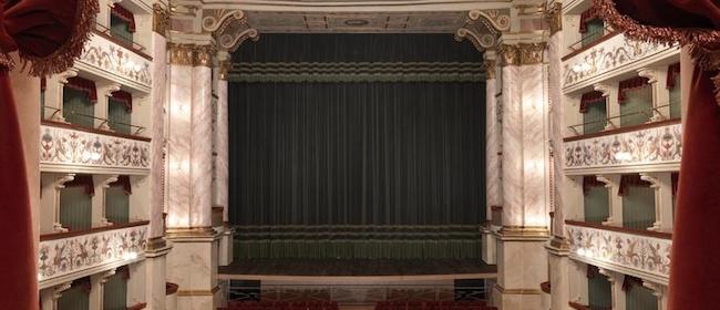 25490__teatro+dei+rinnovati_Siena