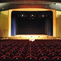 25633__Teatro+Verdi_Montecatini