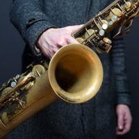 25653__sassofono_sax_musica_jazz