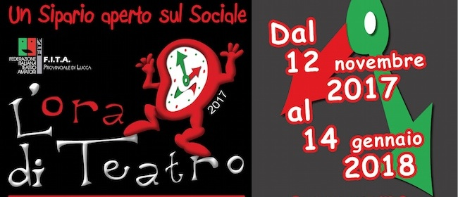 25664__un+sipario+aperto+sul+sociale_montecarlo