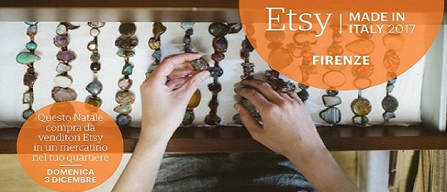 25674__etsy+made+in+italy+firenze+2017