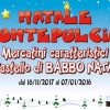 25675__natale+a+montepulciano