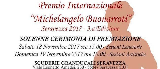 25691__premio+internazionale+michelangelo+buonarroti_Seravezza