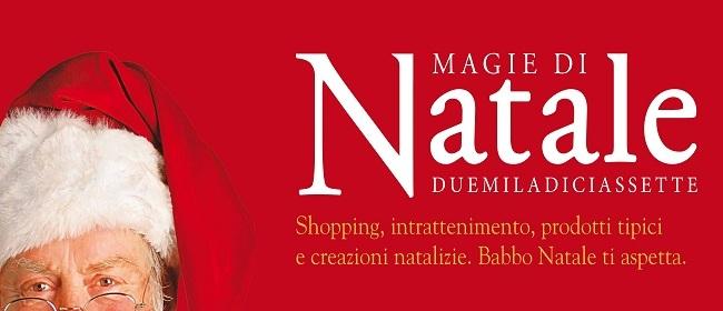 25740__magie+di+natale+2017