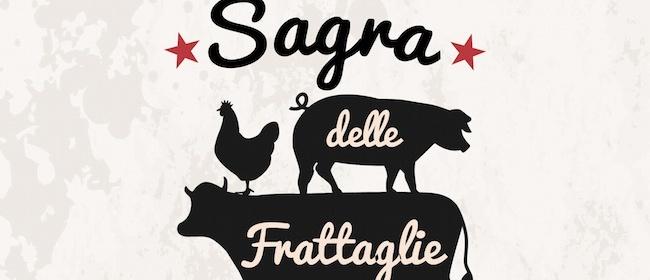 25769__sagra+delle+frattaglie_fiesole