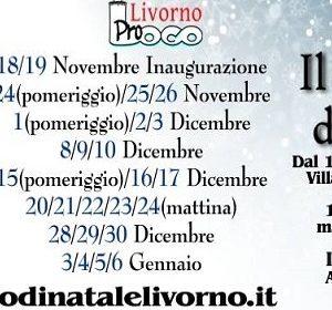 25802__il+villaggio+di+natale+livorno+2017