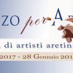 25853__mostra-arezzo-per-arezzo-900x1266