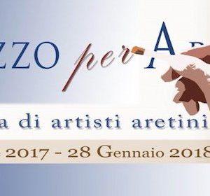 3d07624de6e9 Arezzo per Arezzo – Galleria Comunale di Arte Contemporanea