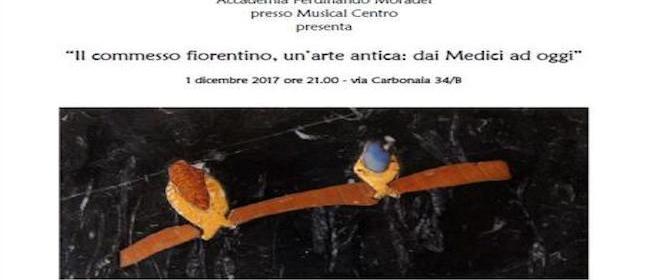 25873__commesso-fiorentino-arte-antica-dai-medici-a-oggi