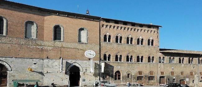 25881__Santa_Maria_della_Scala