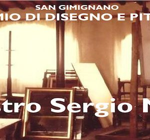 25883__Sergio+Manzi