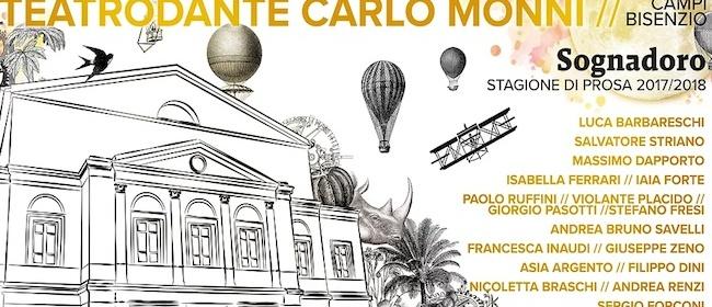 25911__teatrodante+carlo+monni