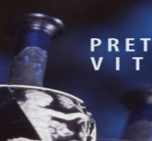 25955__pretiosa+vitrea