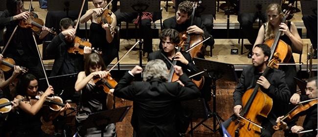26007__orchestra+leonore