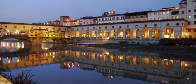 26011__ponte-vecchio-e-corridoio-vasariano-3f341c3d-1570-40fd-a983-c27b757f3d6e